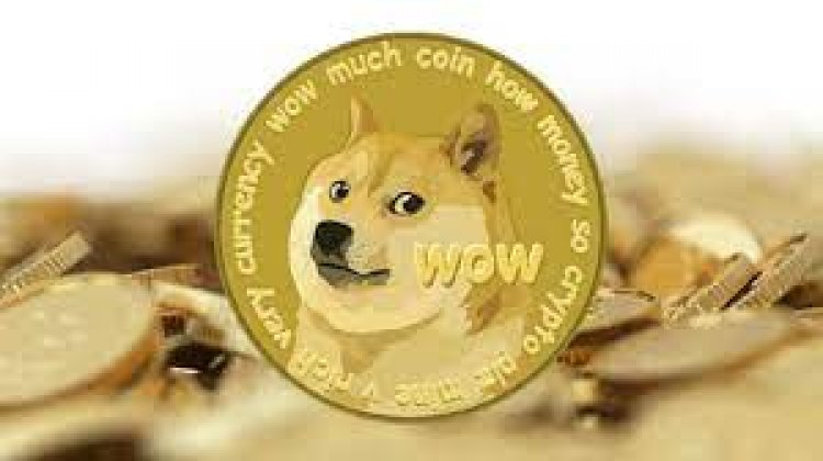It's Possible That You'll Soon Be Able To Pay For Your Taco Bell Order With Dogecoin