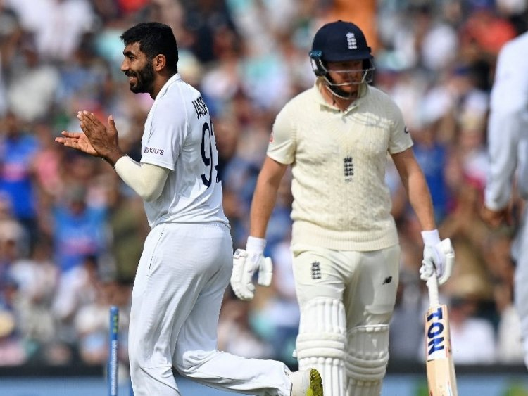 England's Board Changes Statement After Saying India 'Forfeit' 5th Test
