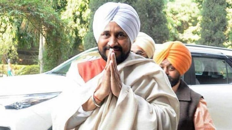 Amarinder Singh Says He'll Run A Strong Candidate Against Navjot Sidhu
