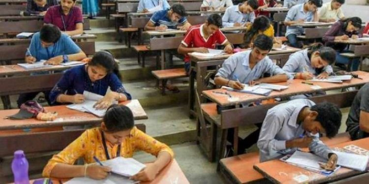 'Not Footballs in a Power Game': Supreme Court Slams NEET Exam Changes