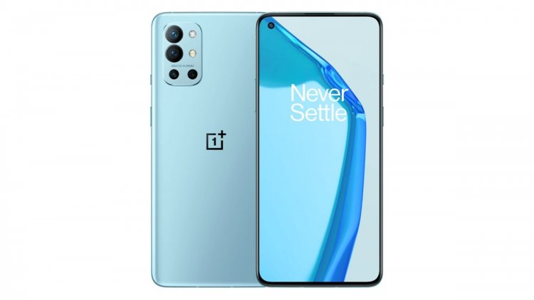OnePlus 9RT Launch Teased by Pete Lau, Name Accidentally Confirmed Ahead of Official Announcement