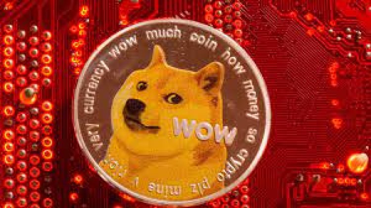 Cryptocurrency Aficionados Make A Compelling Case For Shiba Inu To Be Listed On Robinhood