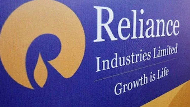 For $771 Million, Reliance Industries Buys A Norwegian Solar Panel Company