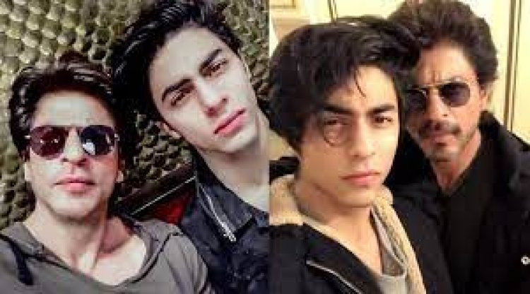Raj Babbar Backs Shah Rukh Khan And Aryan Khan In The Narcotics Case: 'Fighter's Son Will Undoubtedly Retaliate